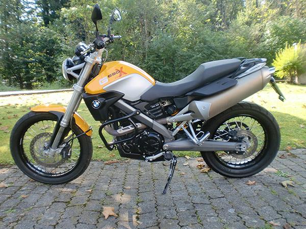 Motorrad Verleih Bmwbiking Bmwbiking Lenggries Motorradverleih